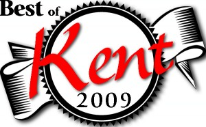 best-of-kent09_logo_sm-300x186